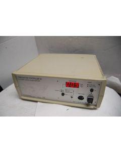 Hugo Sachs Harvard Apparatus temperature controller DC 319 1 STEIERT bath muscle